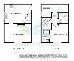 Barn Conversion Floor Plans Martin U0026 Co Pontefract 2 Bedroom Barn Conversion To Rent In Back