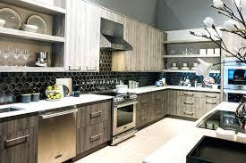interior design of kitchen room kitchen design images interior designs modern kitchen by allied