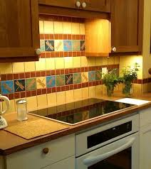 decorative tile inserts kitchen backsplash decorative tile inserts kitchen backsplash home design ideas
