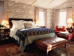 Wallpaper Master Bedroom Ideas 207 Best Wallpaper Options Images On Pinterest Fabric Wallpaper