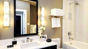 bathroom decorating ideas budget decorating ideas for bathrooms on a budget master bathroom ideas