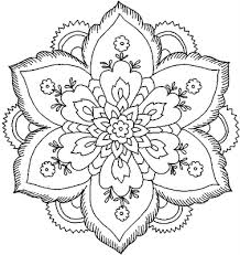 coloring pages for teenagers difficult abstract coloring pages for teenagers difficult coloringsig com