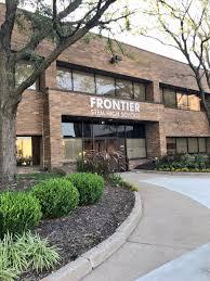 frontier stem center stemchemistry twitter