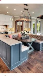 eat at kitchen islands kitchen island with eat in nook inside with