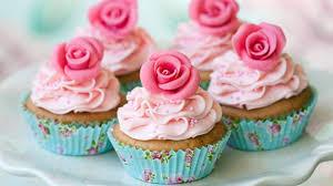 backen so werden cupcakes unwiderstehlich