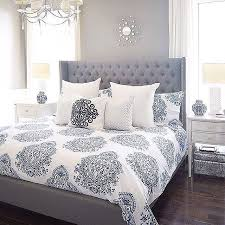 Beautiful Bed Frames Beautiful Bed Frames 25 Best Bed Frames Ideas On Pinterest Diy Bed