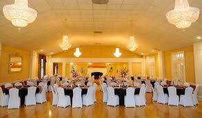 Cheap Wedding Venues In Maryland Venues Putting On The Ritz