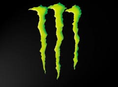 wallpapers monster energy category wallpaper brands advertising