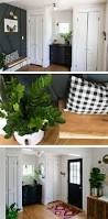 Design Small House Best 25 Small Space Design Ideas Only On Pinterest Small Space