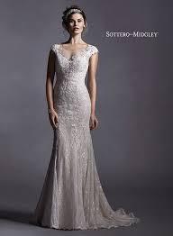 bridesmaid dresses richmond va wedding dresses richmond va wedding dresses wedding ideas and