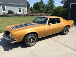 rebuilt camaro for sale 1974 camaro z28 all matching s drivetrain recently painted and