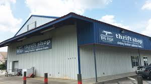 Thrift Shops Near Me Open Now Foley Thrift Store Gulf Shores Orange Beach Rehab