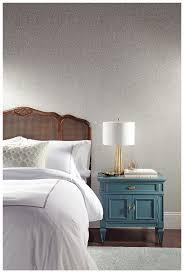 245 best bedrooms images on pinterest bedroom ideas bedrooms