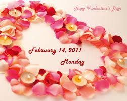 three wonderful tips for the romantic valentine u0027s day