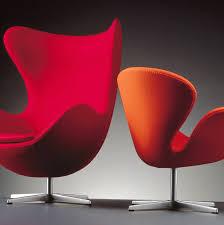 Red Modern Furniture by Fl Contemporary Furniture Studio Sarasota Modern Showroom Florida