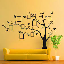 family tree sticker for wall home design lovely family tree sticker for wall