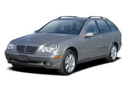 2003 mercedes c240 specs 2003 mercedes c class reviews and rating motor trend