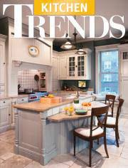 Kitchen Design Magazine Luxury Kitchen Designer Hungeling Design Clive Christian