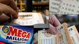 Powerball Map Lucky Locations Which Wisconsin Stores Sell The Most Winning