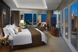 las vegas 2 bedroom suites deals the mandarin oriental at citycenter las vegas