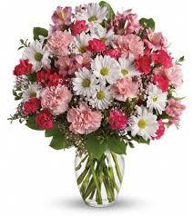 burlington florist sympathy funeral flowers burlington ma florist