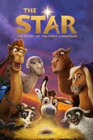 film animasi ganool download film the star sub indo ganool filmgan pw