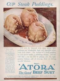 142 best nasty foods images on pinterest bad food retro recipes