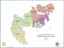 Trinity Florida Map by 2015 06 09 19 36 20 034 Cdt Png