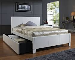 What Is A Trundle Bed Best 25 Full Size Trundle Bed Ideas On Pinterest Queen Size