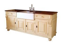 furniture elegant design of storage needs with freestanding bakers