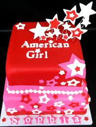 1144 american cake patriotic café pierrot