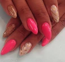 767 best nail designs images on pinterest coffin nails acrylics