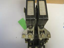schneider electric magnetic contactor 120vdc 127vac lc1d150 new
