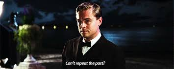 Great Gatsby Meme - gifs the great gatsby gifs search find make share gfycat gifs