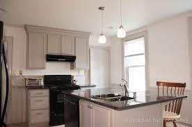 Kitchen Cabinets Maine 100 Kitchen Cabinets Maine Unfinished Pine Kitchen Cabinets
