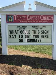 66 best religion humor images on religion humor bible