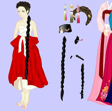 barbie games dress up games games and many more barbie