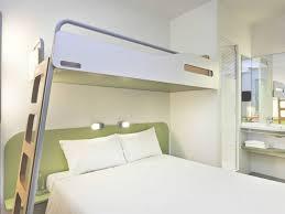 ibis chambre familiale hotel in tours ibis budget tours nord for hotel chambre familiale