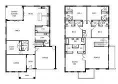 3 bedroom bungalow floor plans 3 bedroom bungalow design