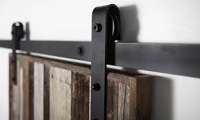 Barn Door Hardware Interior Ideal Sliding Barn Door Hardware