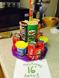 birthday gifts for in best 25 birthday gifts ideas on birthday