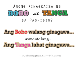169 best maria images on pinterest tagalog quotes tagalog love