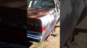 1982 Buick Grand National For Sale 1982 Buick Regal Turbo Sport Coupe Or T Type T Top Car Grand