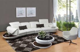 Living Room Furniture Arrangement Examples Living Room Best Living Room Furniture Recommendations Living