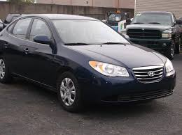 best 25 elantra 2010 ideas on pinterest elantra 2011 hundai