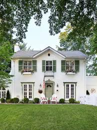 copy the curb appeal kansas city missouri hgtv