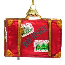 americana souviners ornaments gifts