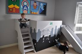 Home Design 81 Stunning Star Wars Kids Rooms
