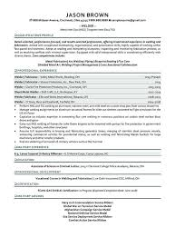 Marine Corps Resume Examples by Maintenance Resume Examples Resume Professional Writers