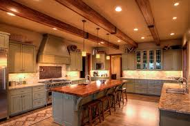 Mission Style Corbels Simplifying Remodeling Kitchen Confidential The Case For Corbels